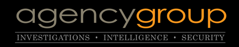 Agency Group Security Consulting & Services, Pittsburgh, PA, and Ohio